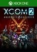 XCOM® 2: Anarchy's Children