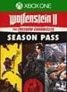 Wolfenstein II: The Freedom Chronicles Season Pass