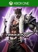 TEKKEN 7 - DLC7: Armor King