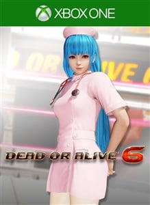 f11dbb565242d DEAD OR ALIVE 6 price tracker for Xbox One