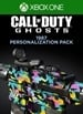 Call of Duty®: Ghosts - 1987 Pack