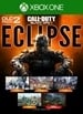 Call of Duty®: Black Ops III – Eclipse DLC