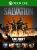 Call of Duty®: Black Ops III - Salvation DLC