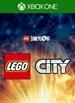 LEGO City™