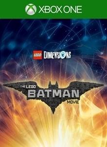 LEGO® Batman™ Movie