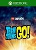 Teen Titans Go!™