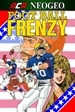 ACA NEOGEO FOOTBALL FRENZY for Windows