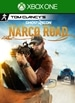 Tom Clancy's Ghost Recon Wildlands: Narco Road