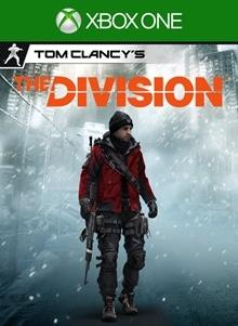 Tom Clancy's The Division™ - Survivor Pack