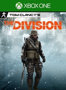 Tom Clancy's The Division™ - Hunter Pack