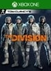 Tom Clancy's The Division™ - Marine Forces Outfits Pack