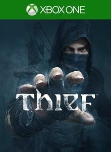 Thief Demo - The Lockdown