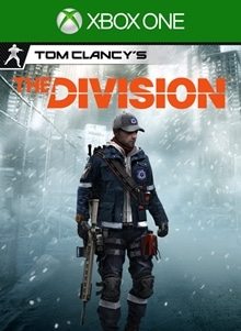 Tom Clancy's The Division™ - N.Y. Paramedic Pack