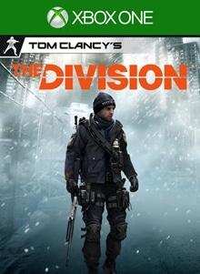 Tom Clancy's The Division™ - N.Y. Police Pack
