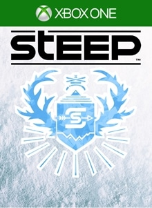 STEEP™ Credits Diamond Pack
