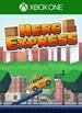 Hero Express
