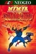 ACA NEOGEO NINJA COMMANDO for Windows