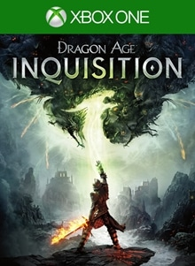 Dragon Age™: Inquisition - Spoils of the Avvar