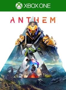 Anthem™