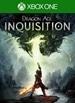 Dragon Age™: Inquisition - The Descent