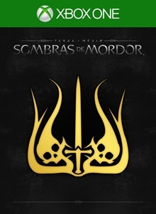 Flame of Anor Rune