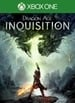 Dragon Age™: Inquisition Deluxe Edition Upgrade