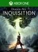 Dragon Age™: Inquisition - Destruction Multiplayer Expansion