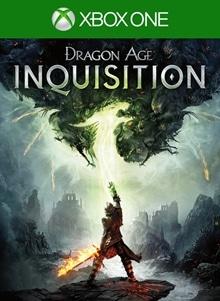 Dragon Age™: Inquisition - Trespasser