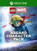 LEGO® Marvel™ Asgard Pack