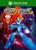 Mega Man X Legacy Collection 1+2
