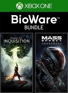 The BioWare Bundle