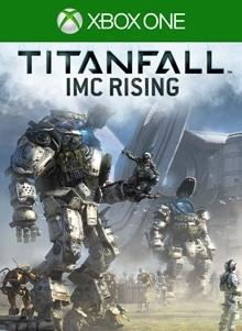 Titanfall™ IMC Rising