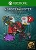 Sticker Set: Classic Monsters Set