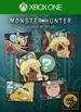 Free Sticker Set: Mingle Hunter