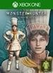 The Handler's Astera 3 Star Chef Coat
