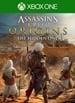 Assassin's Creed® Origins – The Hidden Ones