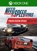Need for Speed™ Rivals Ferrari Edizioni Speciali Complete Pack