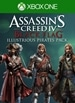 Assassin's Creed® IV Black Flag Illustrious Pirates Pack