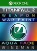 Titanfall™ 2: Aqua Fade B3 Wingman