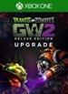 Plants vs. Zombies™ Garden Warfare 2: Deluxe Upgrade