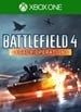 Battlefield 4™ Legacy Operations