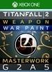 Titanfall™ 2: Masterwork G2A5