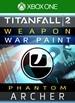 Titanfall™ 2: Phantom Archer