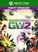 Plants vs. Zombies™ Garden Warfare 2 - Party Upgrade