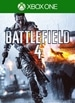 Battlefield 4™ Carbine Shortcut Kit