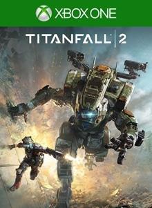 Titanfall® 2: Jump Start Content
