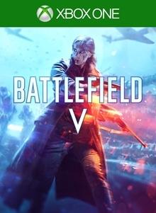 Battlefield V Loyalty Offer