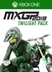 MXGP 2019 - Twilight Pack