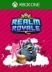 Realm Royale Cute But Deadly Pack