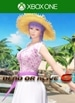 DOA6 Summer Breeze Collection - Ayane